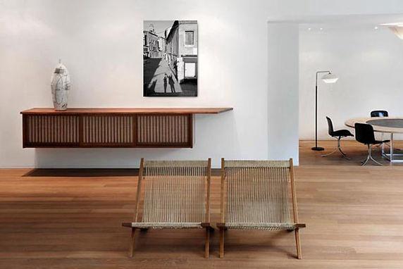 Sterenn Denys Art Advisor & Dealer and Joie de Vivre Photographer.jpg