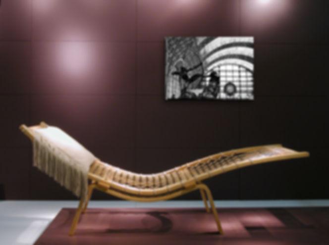 26 Musée d'Orsay.jpg