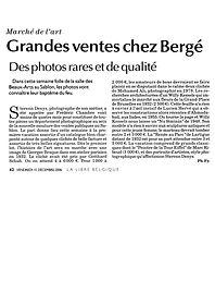 GdesVentesBergéLaLibre_web.jpg