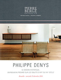 philippe_Denys_'pierre_bergé'_copie.jpg