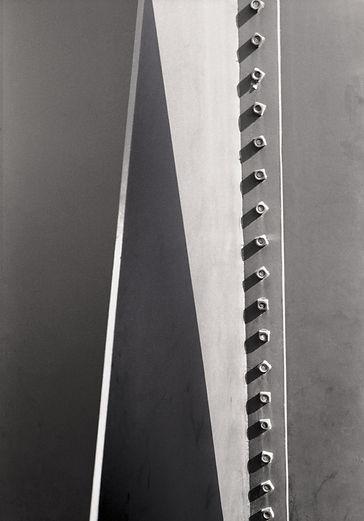 Photo by Sterenn Denys, Enigma Basel, 2010