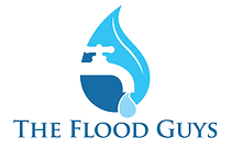 The Flood Guys logo_jpg.png