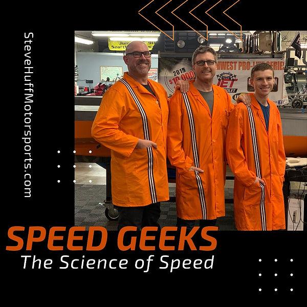SpeedGeeks Small.jpg