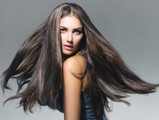 L'Incroyable Blowdry from Kerastase