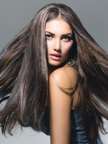 hair treatment dubai