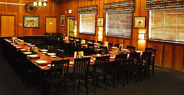 Cattlemens Liv meeting room.jpg