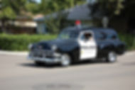 Liv PD old car.jpg