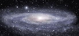 spiral-galaxy_edited.jpg