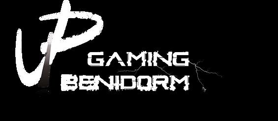 logo cabecera web3.png