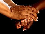 hands-2805247_1920.jpg