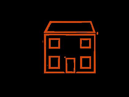 Council or housing association (transparent).png