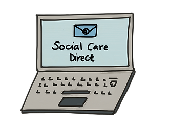 Email Social Care.png