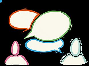 Three conversations.png