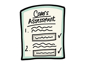 Carers assessment.png