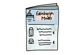 edin moves paper.png