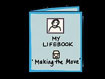 Lifebook.png