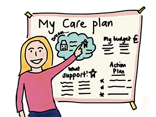 my care plan.png