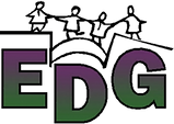 EDG%20Logo%20transparent_edited.png