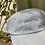 Thumbnail: Cursive Logo Dad Hat