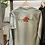 Thumbnail: Rose Long Sleeve