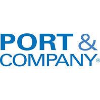 Port&Co_logo.jpg