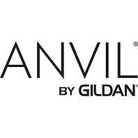 ANVIL By Gildan Logo 2019_Black[2].jpg
