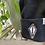 Thumbnail: Carhartt Logo beanie