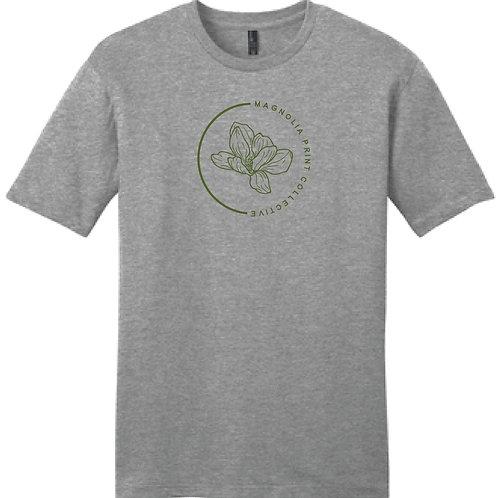 Magnolia Short Sleeve T-Shirt