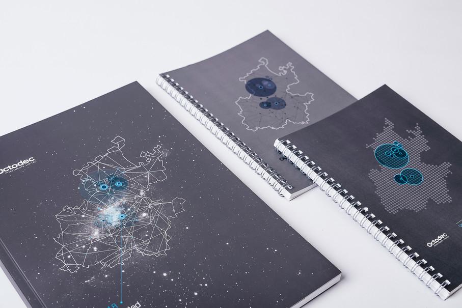 Octodec Integrated Report 2018