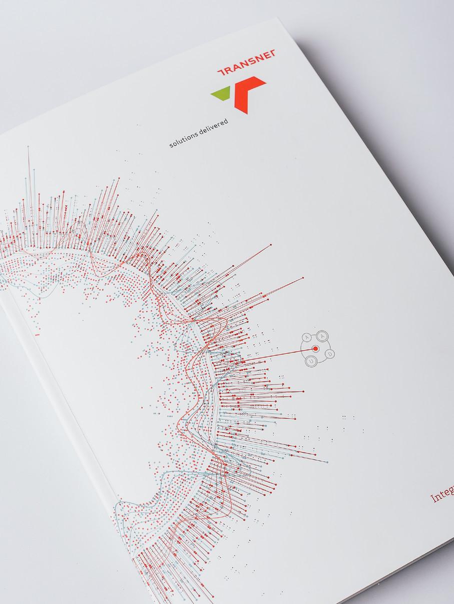 Transnet Integrated Report 2017