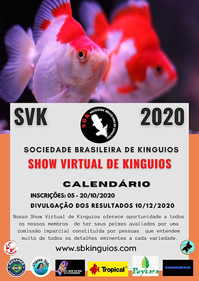SVK 2020 2 (1).jpg