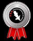 silver sbk.png