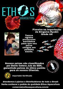 PicsArt_04-28-02.46.23.jpg