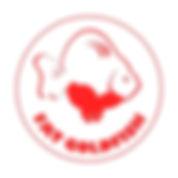 fat logo.jpg