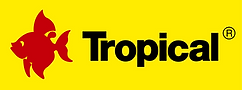 Tropical logo.png
