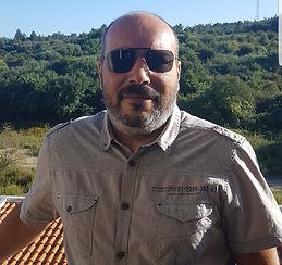 perfil Sérgio.jpg