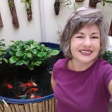 Foto.perfil.Rosana.jpg