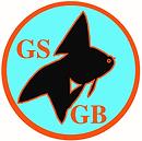 log gsgb.png