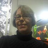 Solange Nalenvajko.jpg
