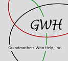 thumbnail_grandmothers-logo-ps-2 (6).jpg