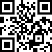 BEAN AND FIZZ LOYALTY CARD QR CODE.png