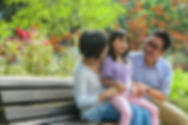 Child Counselling Services Vancouver