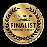 Best Book Finalist Award Sticker.png