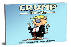 Crump the Cat final png.png
