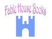Fable House Books.jpeg