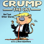 Crump the Cat AudioBook Cover.jpg