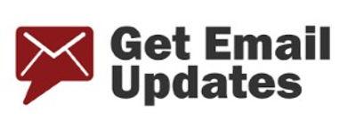 email updates.jpg
