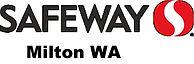 Safeway Milton.jpg
