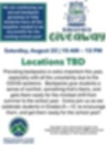 B2S backpack giveaway flyer TBD 2020.jpg