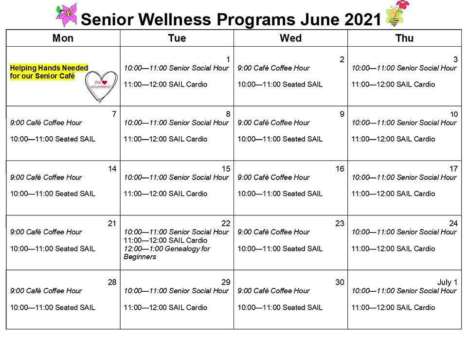Senior June Calendar.jpg